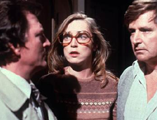 Deirdre and Me: 40 Years on Coronation Street