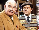 The Dub - The Dub - Open All Hours: A Celebration