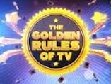 The Golden Rules of Television