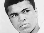 Freelance Audio Dubbing - When Ali Came to Britain